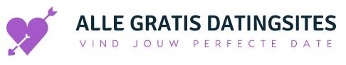 De beste Belgische datingsites